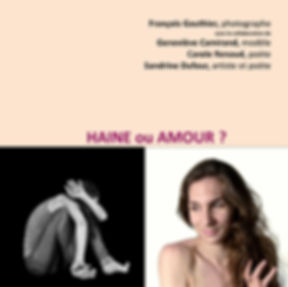 Couverture_Haine_ou_amour_-_version_fina