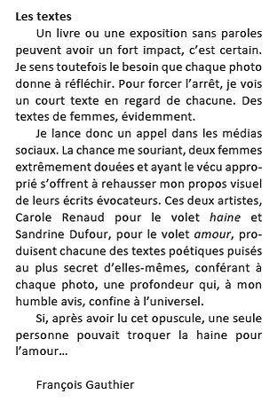 Haine ou amour 2.JPG