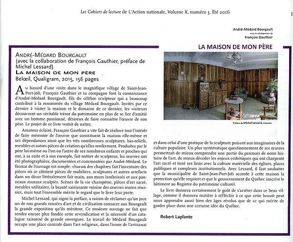 2016-6-0+WEB+Action_nationale_-_Maison_d