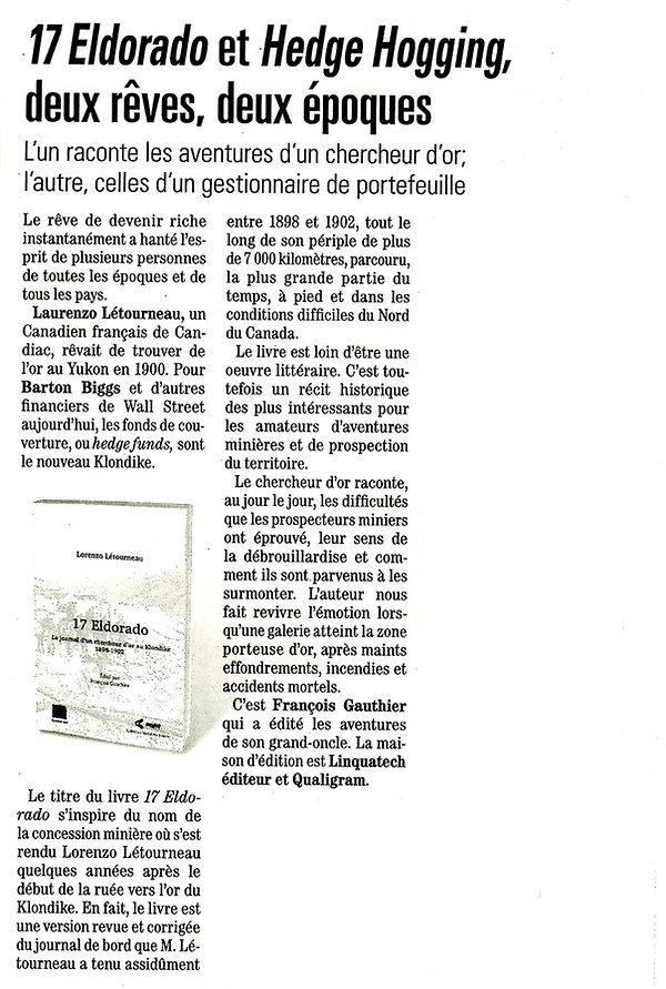 2006-12-30+WEB+Les Affaires - Lorenzo p.