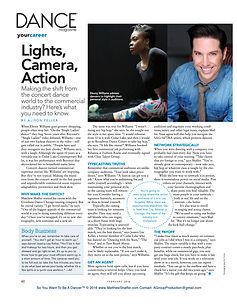 ShafferDanceMagazine.jpg