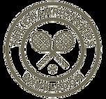 logo-wimbledon_edited.png