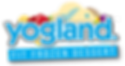 yogland_logo_fit_strap_blue_edited.png