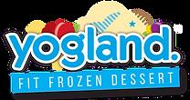 yogland_logo_fit_strap_blue_edited.png