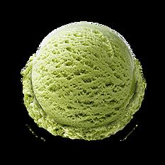 green matcha.png