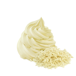 White Chocolate .png