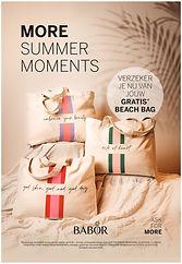 GWP_Sommer_Promo_Dekoplakat_620x920mm_ne