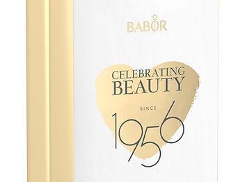 BAB_Celebration_Box_Final_Rendering_12_c