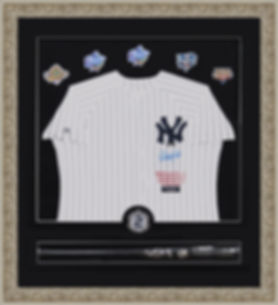 Derek Jeter Jersey - Bat & Patch's.jpg