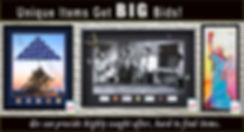 BANNER BIG BIDS.jpg