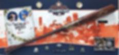 World Series Bat Box & Pins.jpg