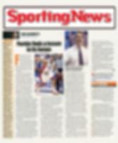 Sporting News 5x6.jpg