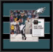 SI Article logo mat framed.jpg