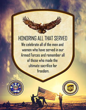 Honoring all that served eagle 11x14.jpg