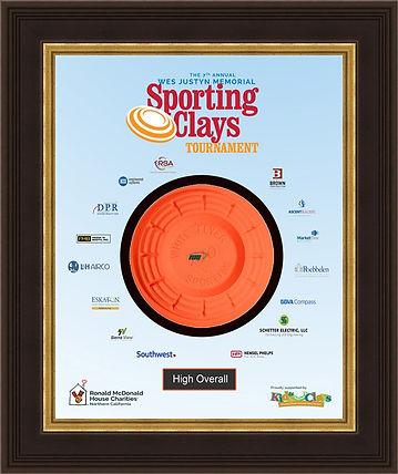 Sporting Clays 11x14.jpg