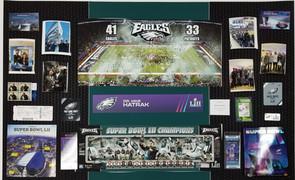 Super Bowl shadowbox 40x60.jpg