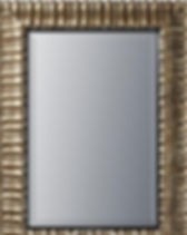 roma mirror 7h.jpg