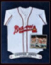 Chipper Jones Jersey Banner.jpg