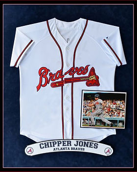 Chipper Jones Jersey Banner.jpg