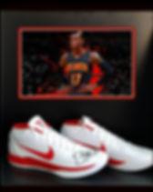 Schroder Shoe Box.jpg