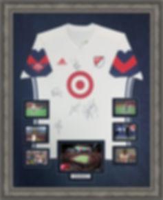 MLS Soccer Jersey Framed silver.jpg