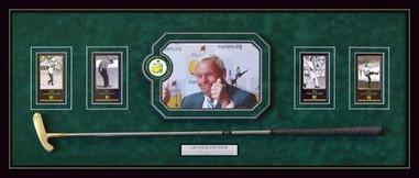 Masters Arnold Palmer Shadowbox Putter.j