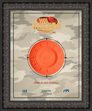 WA  Award camo.jpg