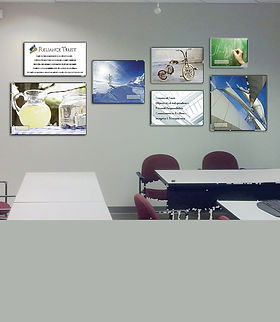 Displays and Signage.jpg