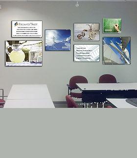 Displays and Signage.jpg