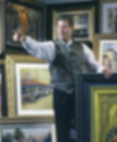 Roberts Auctioning.jpg