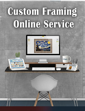Online service.jpg