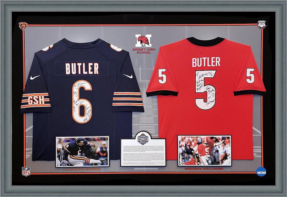 Double Jersey Butler Gistorh.jpg