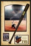 Hank Aaron 715 Shadowbox Comm Bat.jpg