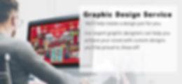 Custom Design Services banner cropped.jp