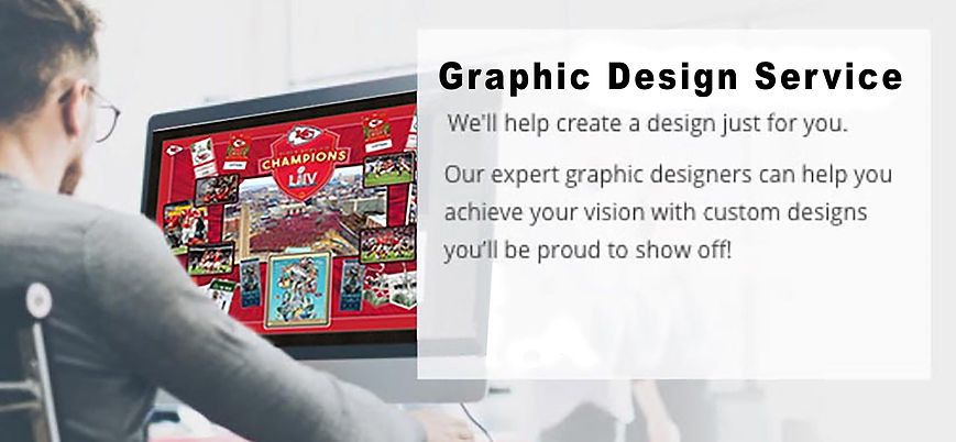Custom Design Services banner cropped.jp