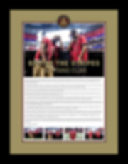 United Atlanta Article Magazine.jpg
