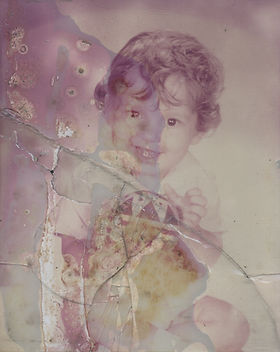 baby broken glass edit photo.jpg