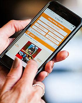 mobile bid.jpg