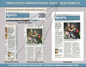 newspaper and magazing restoration.jpg