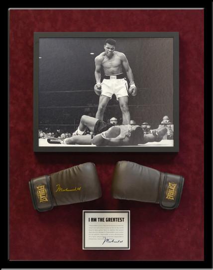 Ali Vintage Gloves Shadow Box.jpg