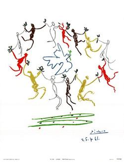 Picasso 9