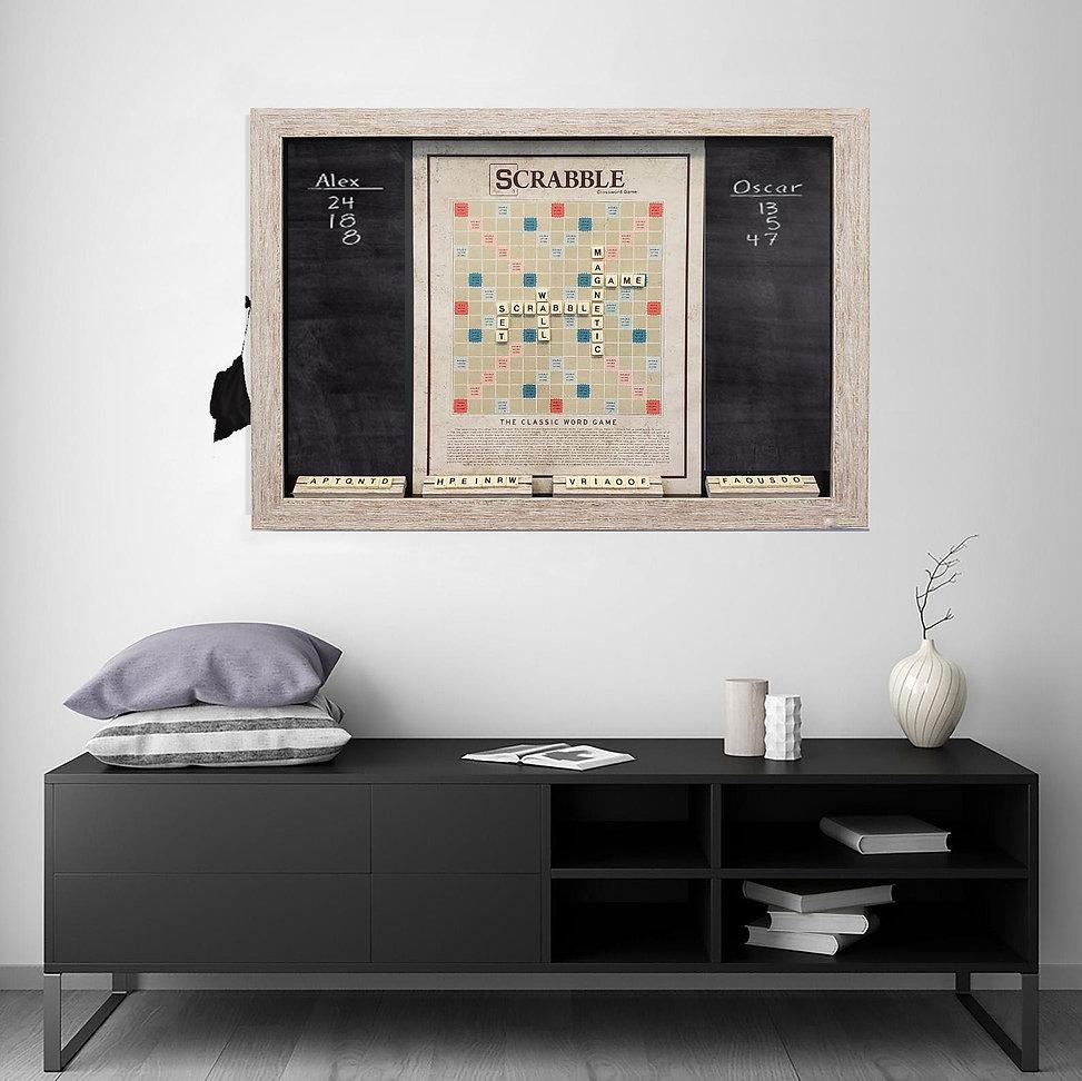 Scrabble on wall 38x26.jpg