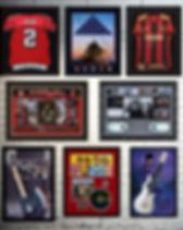 silent auction art wall of 8 pcs.jpg