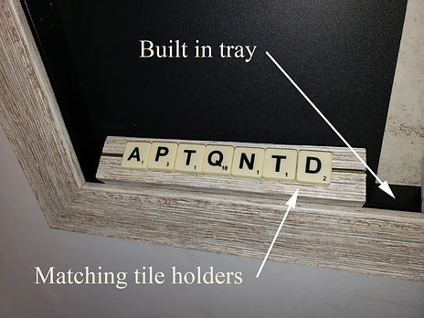 shelf close up.jpg