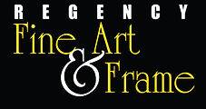 Regency Fine Art & Frame