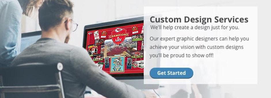 Custom Design Services banner.jpg