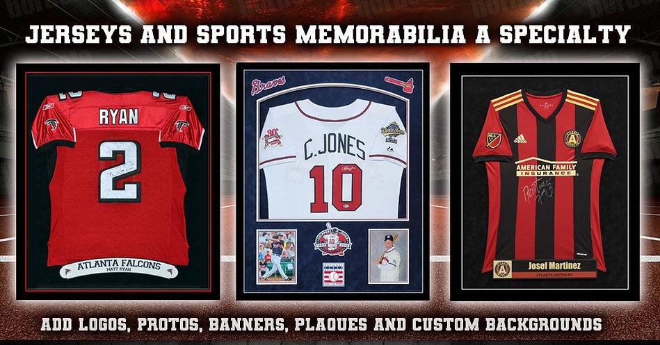 Jerseys and Sports Memrobilla banner new