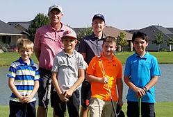 tyler-kids-golf-295x200.jpg