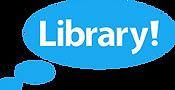 Beresford Library