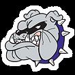 Beresford School District Logo